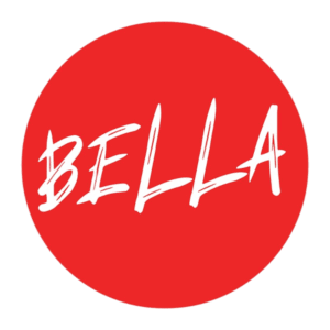Company Logo for Bella